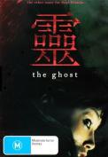 The Ghost (Korean) (Korean) [Region 4]