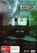 Twist [Region 4]