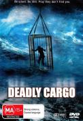 Deadly Cargo [Region 4]