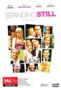 Standing Still [Region 4]