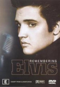 Remembering Elvis [Region 4]