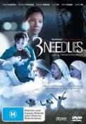 3 Needles [Region 4]