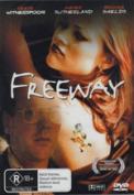 Freeway [Region 4]