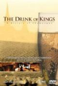 The Drink of Kings [Region 4]