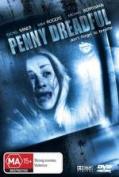 Penny Dreadful [Region 4]
