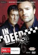 In Deep: Season 1 [Region 4]