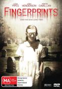 Fingerprints [Region 4]