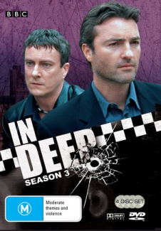 In Deep: Season 3
