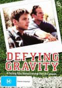 Defying Gravity [Region 4]