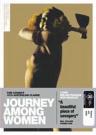 Journey Among Women  [Region 4]