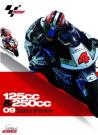 MotoGP 2009 125CC and 250CC Season Review [Region 4]