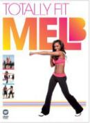 Totally Fit Mel B [Region 4]
