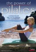 Power Pilates [Region 4]
