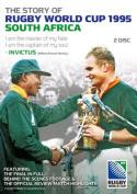 Rugby World Cup: Final 1995 [Region 4]