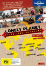 Lonely Planet [Region 4]