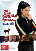 The Sarah Silverman Program [Region 4]