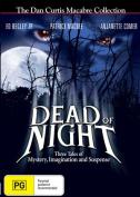 Dead of Night [Region 4]