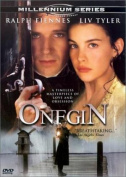 Onegin [Region 4]
