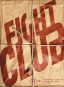 Fight Club - Bonus Disc [2 Discs] [Region 4]