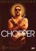 Chopper [Region 4]