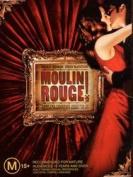 Moulin Rouge S/Ed  [2 Discs] [Region 4]