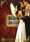 Romeo And Juliet   [Region 4] [Special Edition]