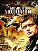 Mosquito Squadron [Region 4]