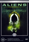 Aliens - - Special Features [Special Edition]