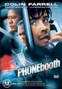 Phone Booth [Region 4]