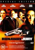 Runaway Jury [Region 4]