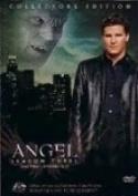 Angel - The Vampire Anthology [Region 4]