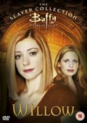 Buffy, The Vampire Slayer [Region 4]