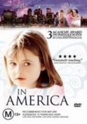 In America [Region 4]