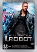 I Robot - Double Disc [2 Discs] [Region 4]