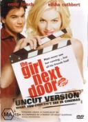 Girl Next Door  [Region 4]