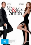 Mr. and Mrs. Smith [Region 4]
