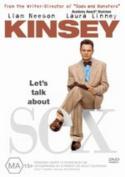 Kinsey [Region 4]