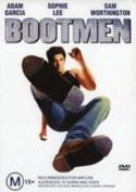 Bootmen [Region 4]