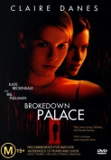 Brokedown Palace [Region 4]