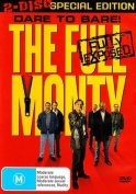 The Full Monty - Fully Exposed [2 Discs] [Special Edition]