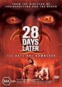 28 Days Later [Region 4]