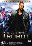 I Robot [Region 4]