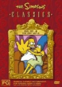 The Simpsons Classics