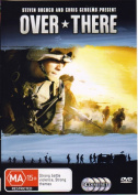 Over There Season 1  [4 Discs] [Region 4]