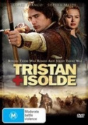 Tristan and Isolde [Region 4]