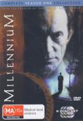 Millennium - Complete Season 1 Collection  [6 Discs] [Region 4]