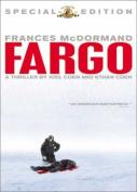 Fargo [Region 4] [Special Edition]