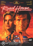 Road House  [Region 4]