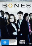 Bones: Season 1 [Region 4]