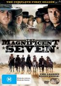 The Magnificent Seven (1998) [Region 4]